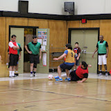 OLOS Soccer Tournament - IMG_6028.JPG