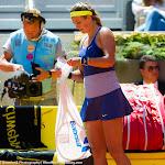 Victoria Azarenka - Mutua Madrid Open 2015 -DSC_7373.jpg