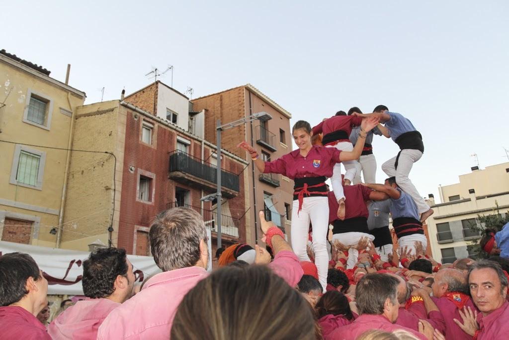 17a Trobada de les Colles de lEix Lleida 19-09-2015 - 2015_09_19-17a Trobada Colles Eix-139.jpg