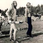 1974 f.jpg