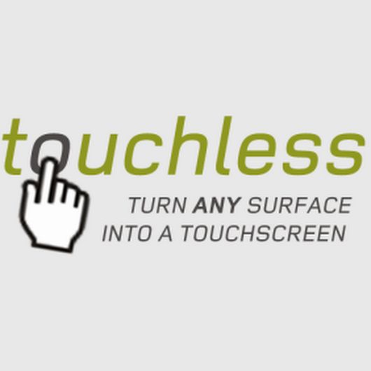 Touchless Touch