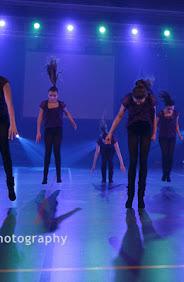 Han Balk Voorster dansdag 2015 avond-4584.jpg