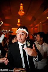 Foto 2905. Marcadores: 28/11/2009, Casamento Julia e Rafael, Rio de Janeiro
