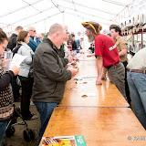 KESR Beer Fest- June, 2013-27.jpg