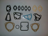 Various gaskets, call with your needs.