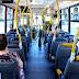STP é desabititada da licitação do transporte público de Paulínia
