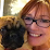 Claudia Burcke's profile photo