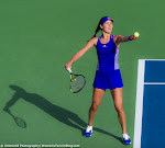 Ana Ivanovic - Dubai Duty Free Tennis Championships 2015 -DSC_8301.jpg