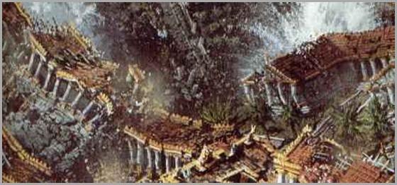 destruicao-de-atlantida-nibiru