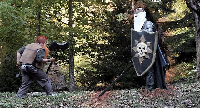 2011 - GN Warhammer opus 1 - Octobre - combat_epique.jpg