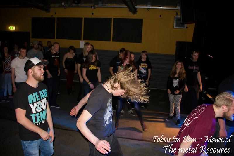 Rock For Eternity 2014 - IMG_9601.jpg