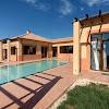 Casa Vale da Lama - Piscina / Pool