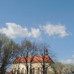 2015.04.21.,Klasztor w Ostrzeszowie, fot.s.A (70).JPG