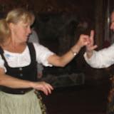 2008 Oktoberfest - Oktobeerfest08%2B027.jpg