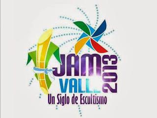 JamValle2013