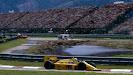 F1-Fansite.com Ayrton Senna HD Wallpapers_64.jpg