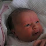 Nascimento Julianna