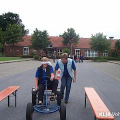 Gemeindefahrradtour 2008 - -tn-Gemeindefahrardtour 2008 069-kl.jpg