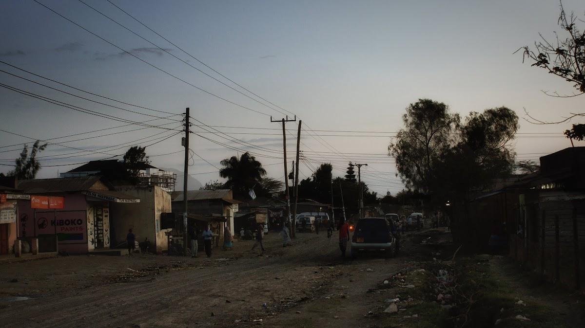 TanzaniaDSC02464.jpg