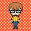 Masataka Toyoura's profile photo