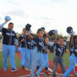 Apertura di wega nan di baseball little league - IMG_1180.JPG