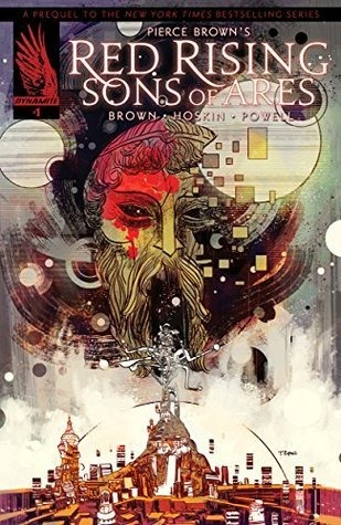 [Sons-of-Ares--Sons-of-Ares-13]