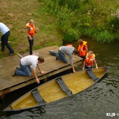 Ferienspaß 2010 - Kanufahrt - P1030959-kl.JPG