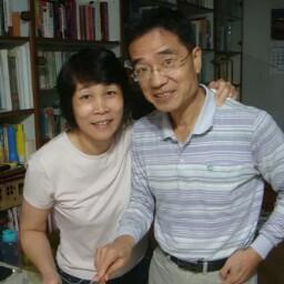 Allen Yang Photo 27