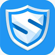 360 Security - Antivirus