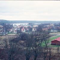 Kommun_1973_237