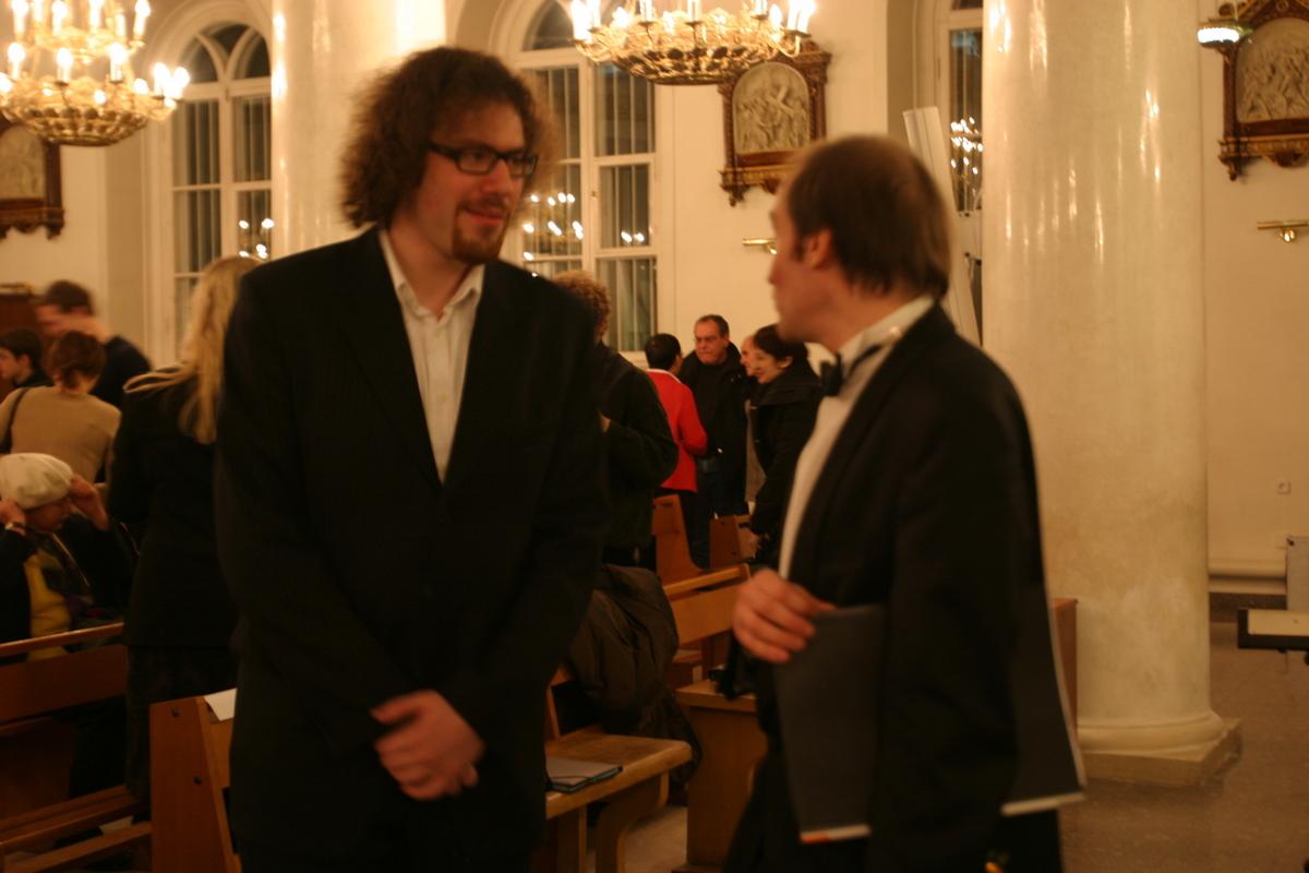 2006-winter-mos-concert-saint-louis - IMG_1074.JPG