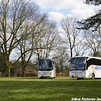 2 nieuwe Touringcars bij Van Gompel uit Bergeijk (107).jpg
