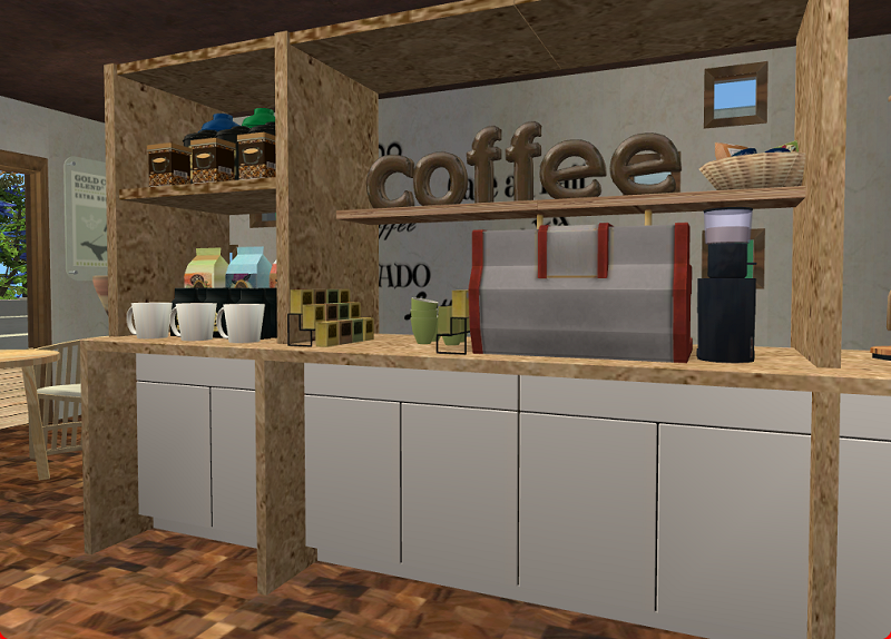 [Image: rae_livingsims_expresso%2520%25287%2529.png]