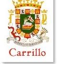 Luis Carrillo