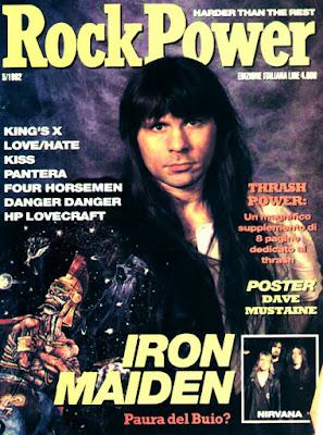 bruce-1992_magazine
