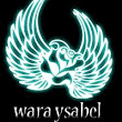 Wara Ysabel - YouTube