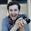 Kevin Beaty's profile photo
