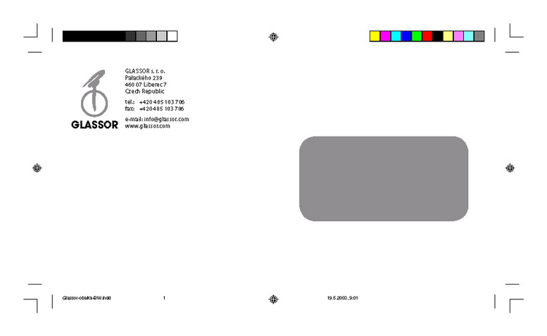 arteport_headpaper_petr_bima_archiv_00016