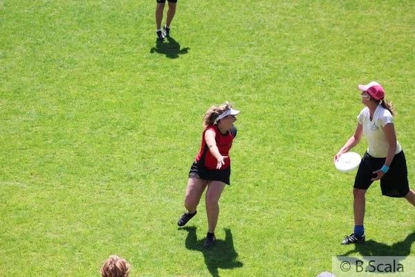 Coupe Féminine 2011 - IMG_0609.JPG