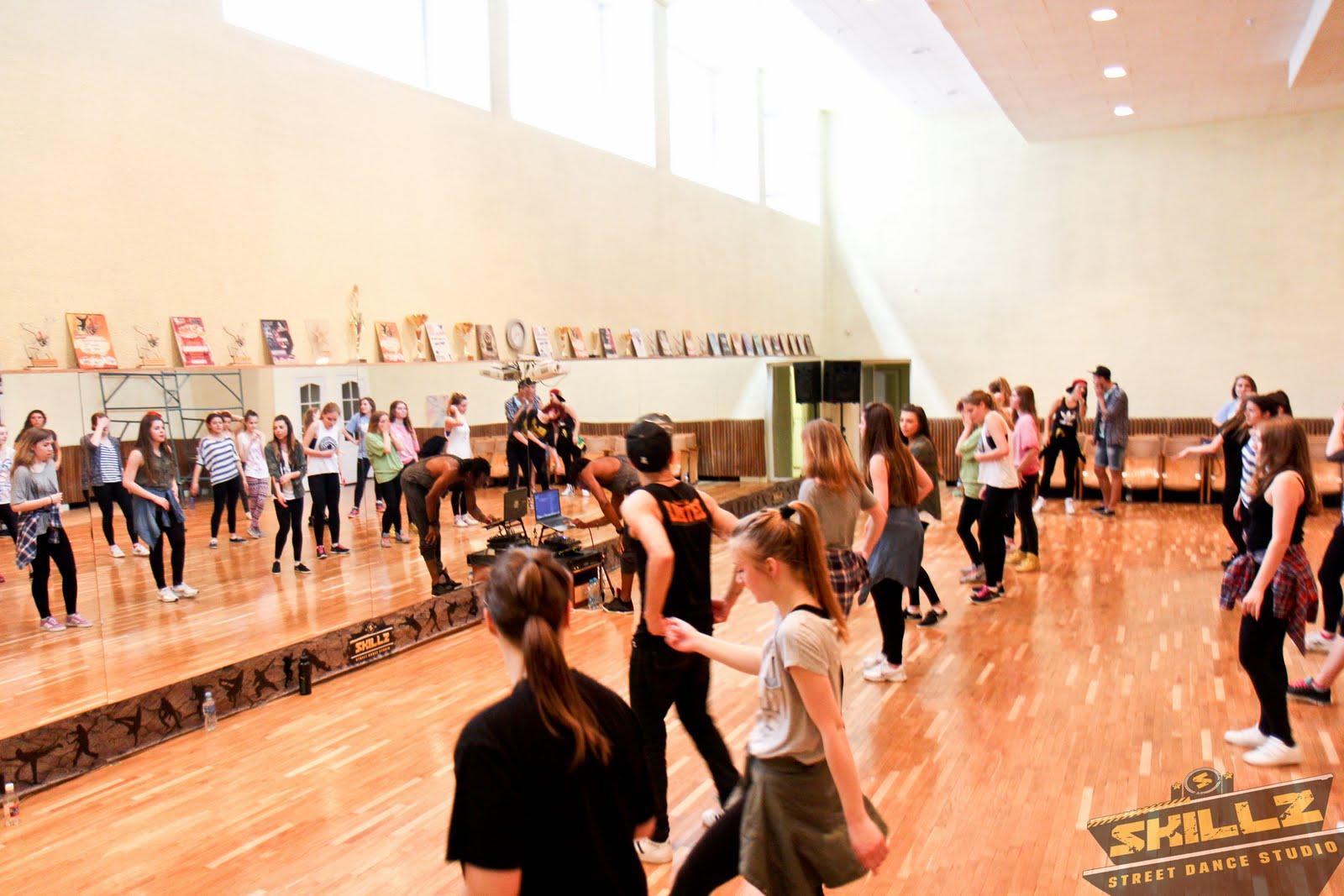 Dancehall workshop with Camron One Shot - IMG_7770.jpg