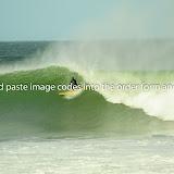 20130818-_PVJ0545.jpg