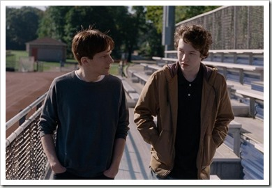 Louder than bombs2