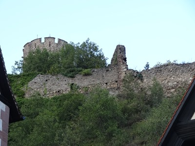 2017.08.23-090 château