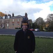 JS Lockerbie Manor 2013 (32).JPG