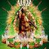 Leia a sinopse do enredo do Império da Tijuca para o carnaval 2018