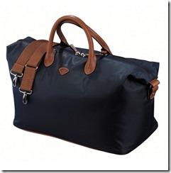 Jump Nice Duffle Bag