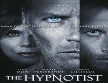 فيلم The Hypnotist