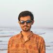 Bhavin32