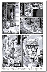 Mi amigo Dahmer por jbabylon5 - página 19