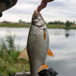 20150729_Fishing_Zhilianka_028.jpg